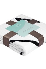 aden+anais Lovestruck Classic Dream Blanket