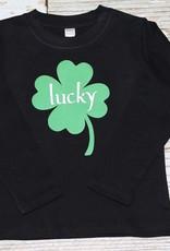 """Lincoln&Lexi """"Lucky"""""""
