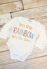Lincoln&Lexi I'm The Rainbow...