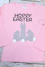 Lincoln&Lexi Hoppy Easter- Girls