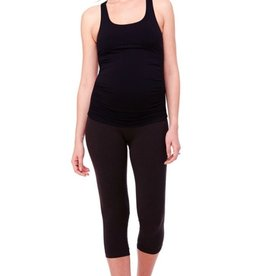 Ingrid & Isabel Seamless Active Tank