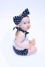 Lincoln&Lexi Anchor Baby Set