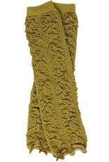 juDanzy Rouched Leg Warmers