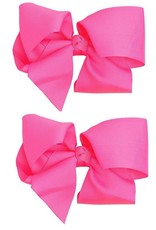 juDanzy Extra Large Hair Bows