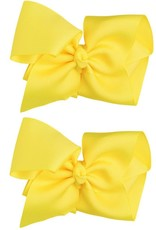 juDanzy Extra Large Hair Bow