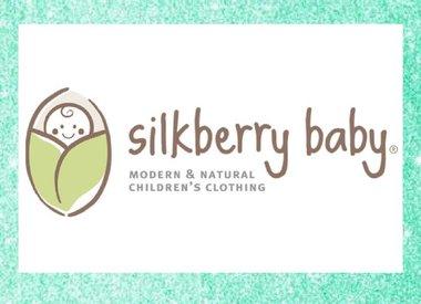Silkberry