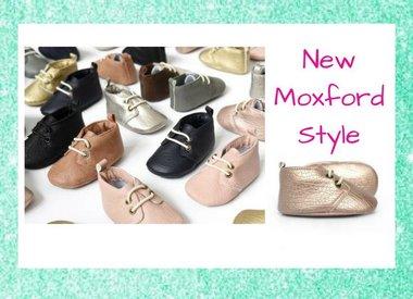 Moxfords