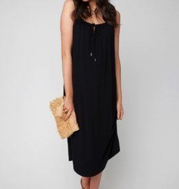 Ripe Maternity Lucia Nursing Dress