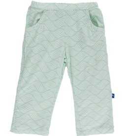 Kickee Pants Basic Pant with Pocket