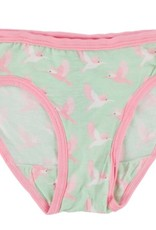 Kickee Pants Underwear (Set of 2)