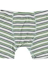 Kickee Pants Boxer Briefs Set (Set Of 2)