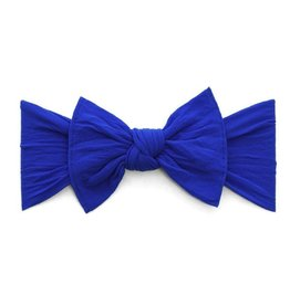 Baby Bling Knot (Royal)