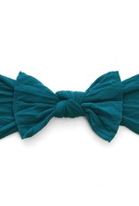 Baby Bling Knot (Emerald)