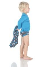 Kickee Pants Training Pants Set (Set of 2)