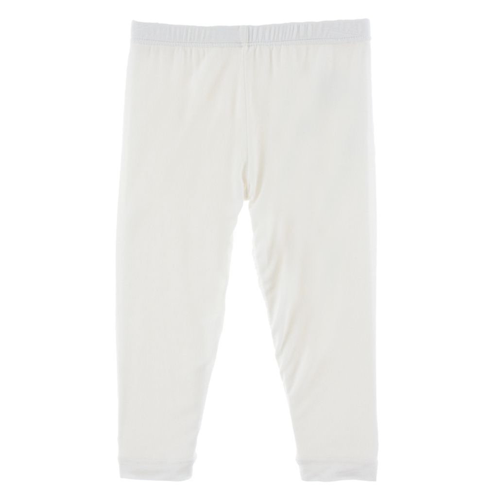 Kickee Pants Solid Legging