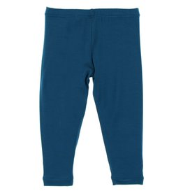 Kickee Pants Solid Legging