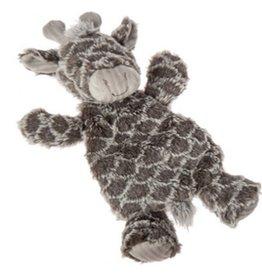 MARY MEYER Afrique Giraffe Lovey – 13″