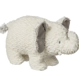 MARY MEYER Afrique Elephant Soft Toy – 15″