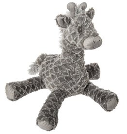 MARY MEYER Afrique Giraffe Soft Toy – 17″