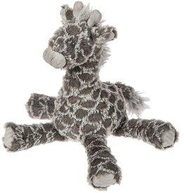 MARY MEYER Afrique Giraffe Soft Toy – 12″