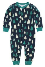 Hatley Patterned Trees