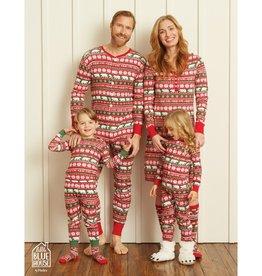 """Hatley """"Berry Christmas"""""""