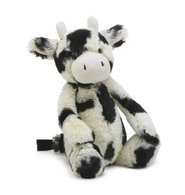 JellyCat Bashful Calf Medium 12""