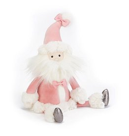 JellyCat Splendid Santa Medium 13""