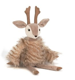JellyCat Roxie Reindeer Medium 17""