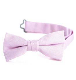 URBAN SUNDAY Lyon Bow Tie