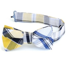 URBAN SUNDAY Madrid Bow Tie