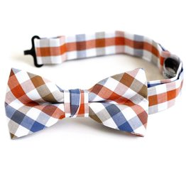 URBAN SUNDAY Gainesville Bow Tie
