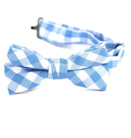 URBAN SUNDAY Dallas Bow Tie