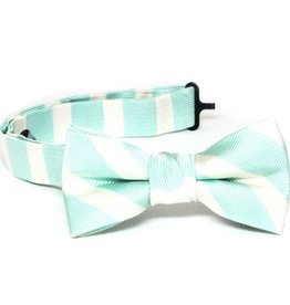 URBAN SUNDAY Bridgeport Bow Ties
