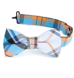 URBAN SUNDAY Boise Bow Tie