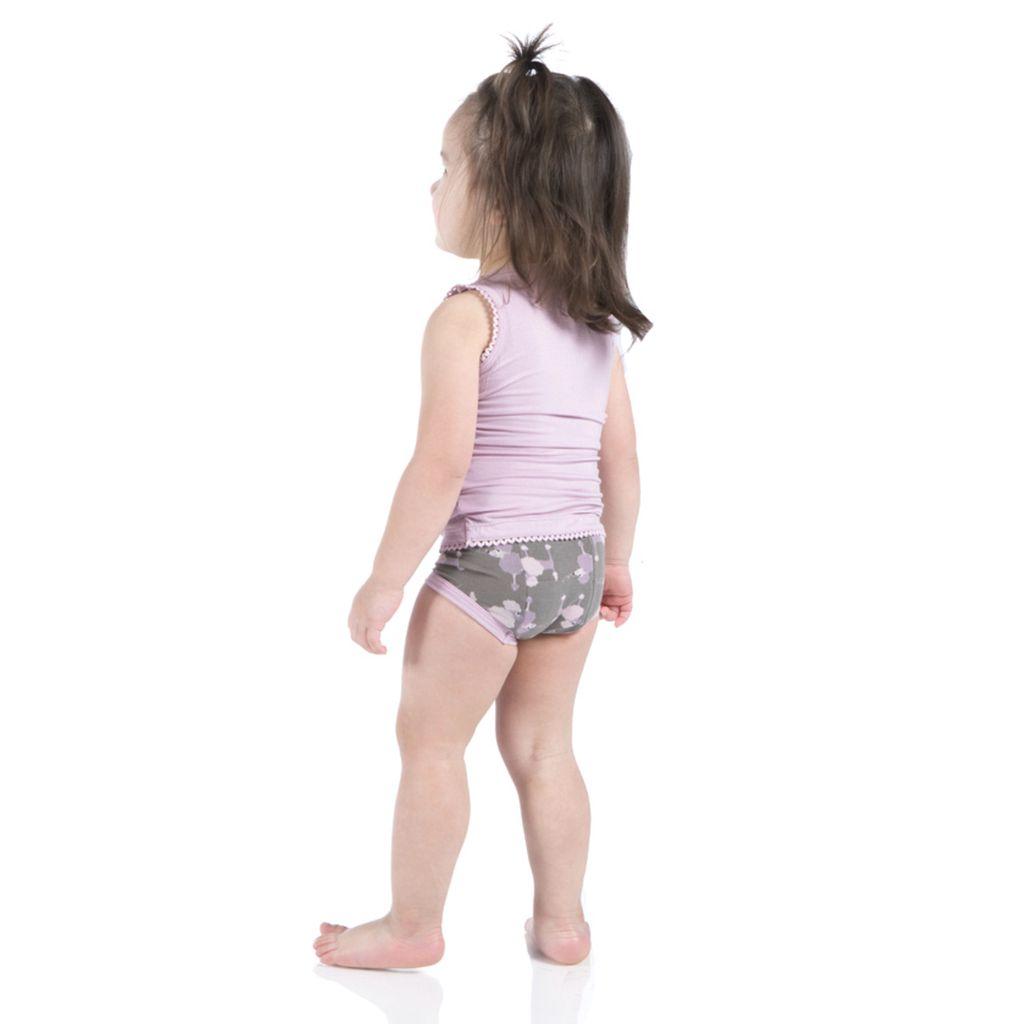 Kickee Pants Training Pants Set
