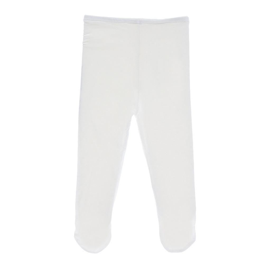 Kickee Pants Basic Girl Tights