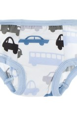 Kickee Pants Training Pants Set (Set of 2)
