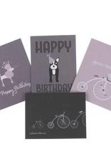 Kickee Pants Gift Cards