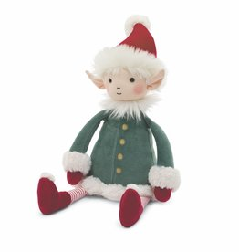 JellyCat Leffy Elf Large 20""