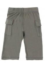 Kickee Pants Solid Pant