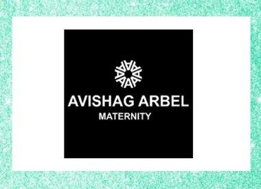 AVISHAG ARBEL