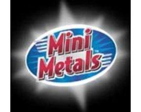 MINI METALS