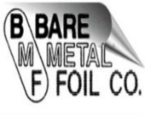 BARE METAL FOIL CO