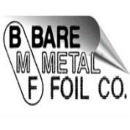 BARE METAL FOIL CO