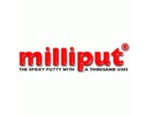 MILLIPUT