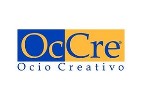OC CRE