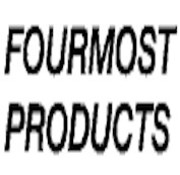 FOURMOST PRODUCTS