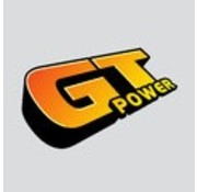 G.T. POWER RC