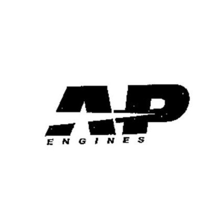 AP ENGINES